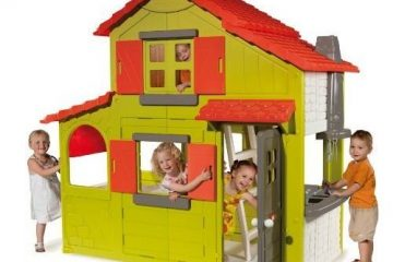 smoby-maison-enfant